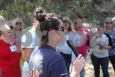 women-landowner-wildlife-stewardship-confernce-oct-34