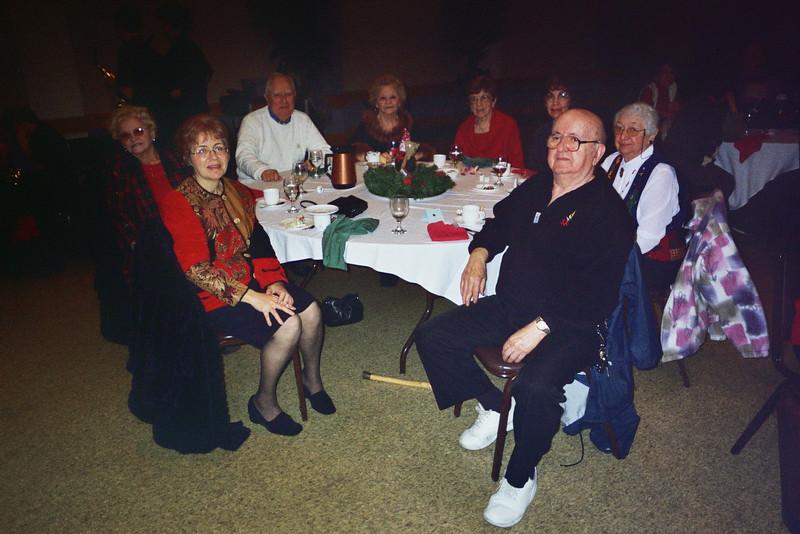 2007-12-03-Senior-Citizens-Christmas-Luncheon_007.jpg