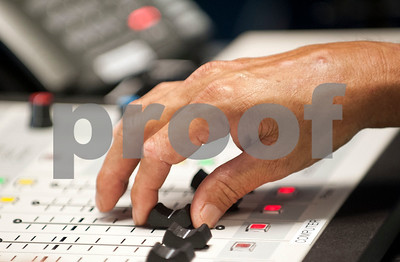 spreading-hope-spanishlanguage-churches-want-to-share-gospel-encourage-through-radio