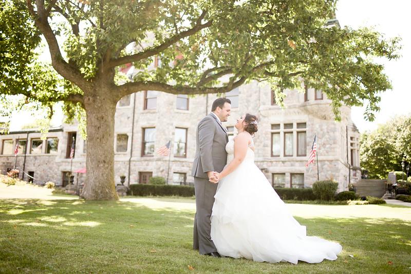 Marissa & Kyle Wedding (063).jpg