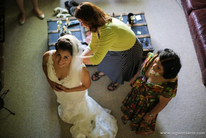 Columbus Wedding Photography-21.jpg