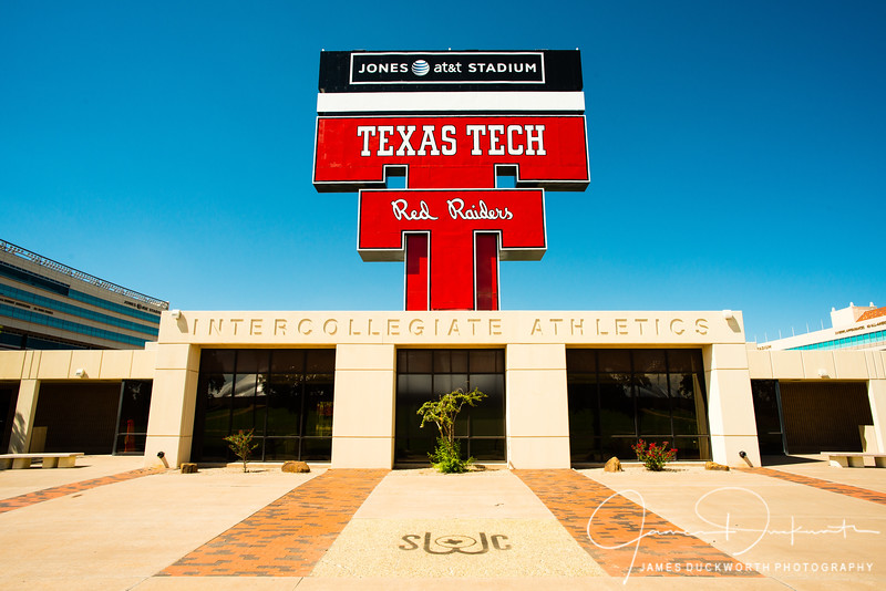 Texas_Tech-14257-Edit.JPG