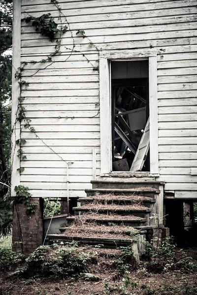 Houston County backcountry 3650.jpg