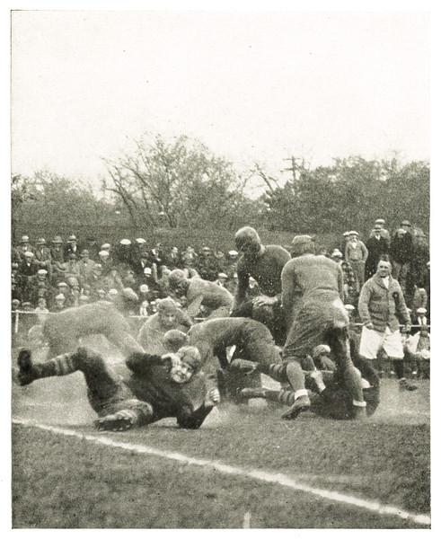 Athletic Anthology 1.jpg