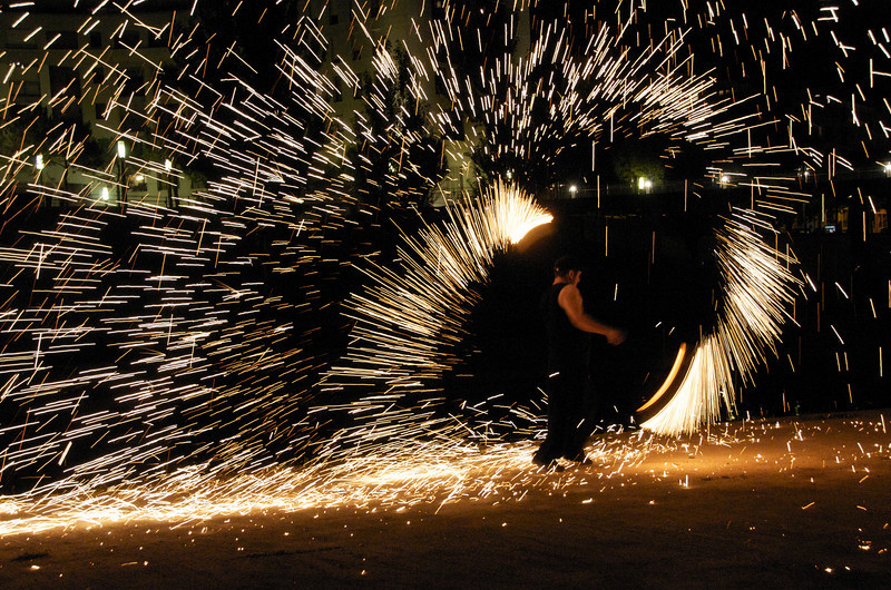 fire-spin-etch6-france06:08