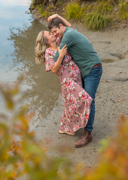 Coble.Howard.EngagementPhotos-148.jpg
