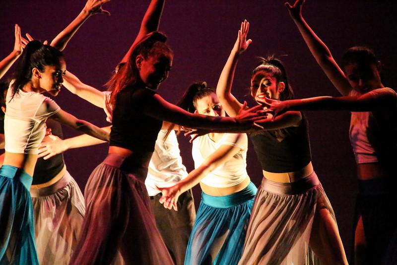 181129 Fall Dance Concert (548).jpg