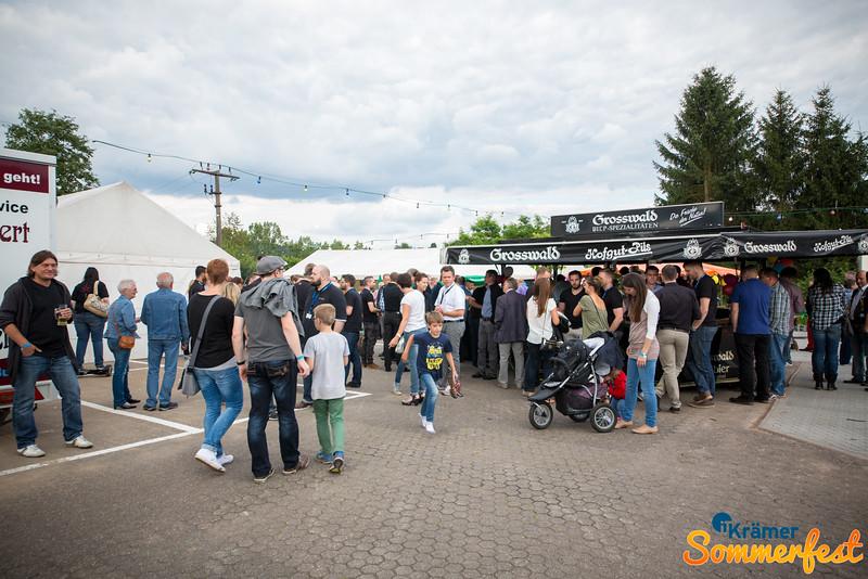 KITS Sommerfest 2016 (35).jpg