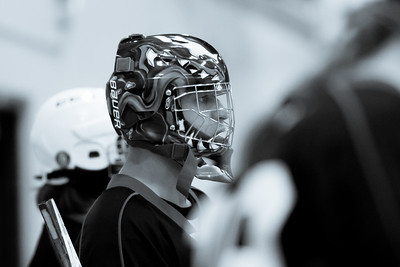 SOC Floor Hockey 2018-2019
