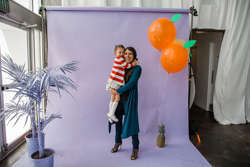 2019_05_12_Sunday_Hollywood_MothersDay_10BM_BR-13.jpg