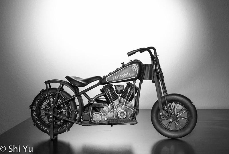 toybike_20131223_000.jpg