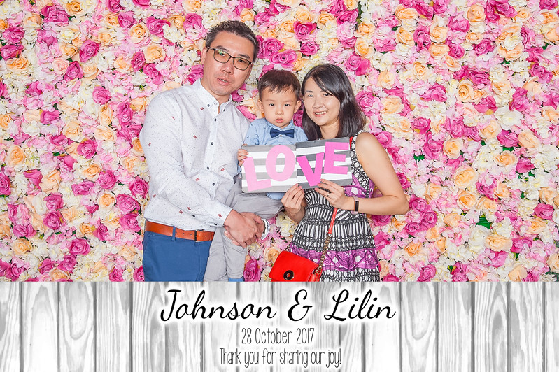 Johnson & Lilin-72.JPG