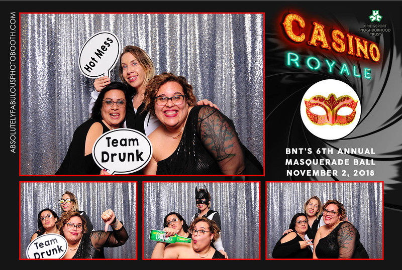 Absolutely Fabulous Photo Booth - (203) 912-5230 -181102_210717.jpg