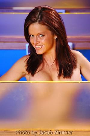 Implied Nudes