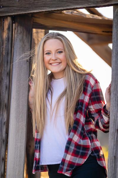 Megan Alldredge-53.jpg