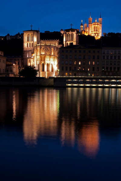 Lyon twilight reflection reworked.jpg