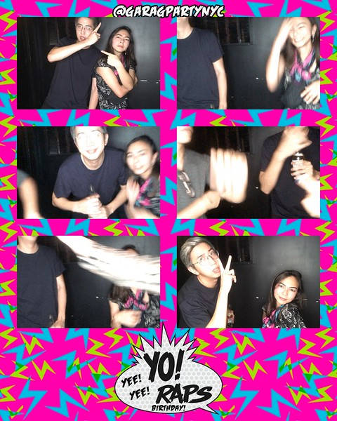 wifibooth_7882-collage.jpg