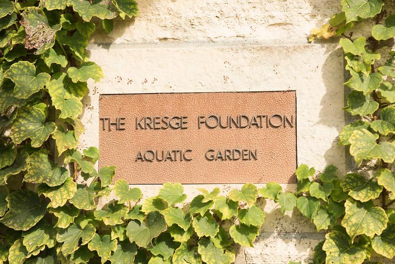 Chicago Botanic Garden 022.jpg