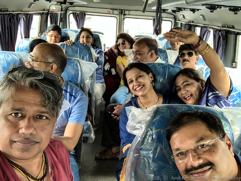 12-14July2019_Reunion_SERMHS87@Kolkata-031.JPG