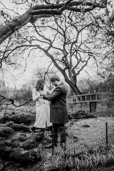 Tara & Pius - Central Park Wedding (109).jpg