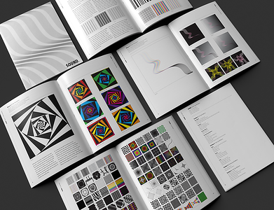 Sound: The Process Book