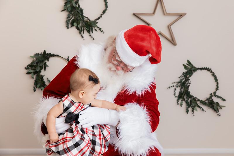 Santa 2017 HIGH Res 370A1027-Edit.jpg