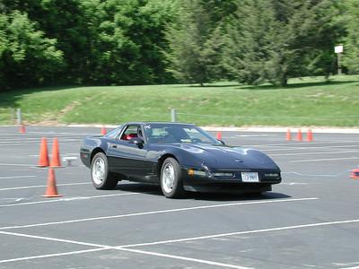05-19-02 Radford AutoX