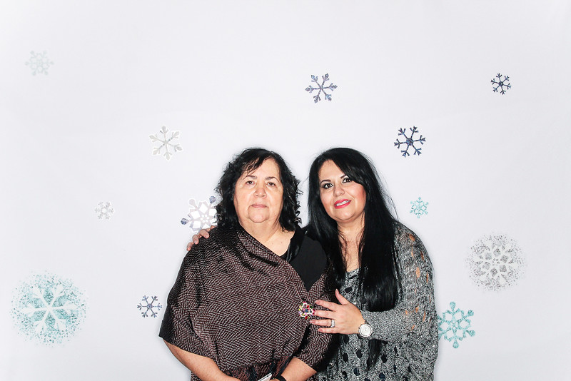 Ayuda and Auxillio Christmas Party 2015-Photo Booth Rental-SocialLightPhoto.com-57.jpg