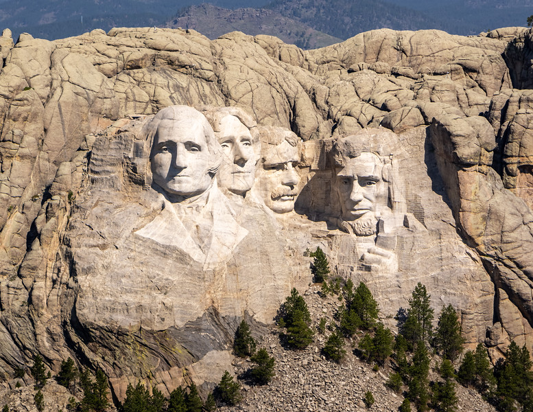 Mt Rushmore from the air-3637.jpg