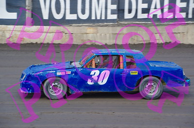 07-02-16 Lebanon Valley Speedway
