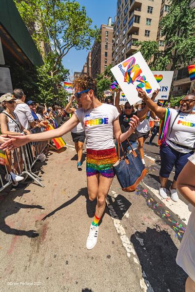 NYC-Pride-Parade-2019-2019-NYC-Building-Department-23.jpg