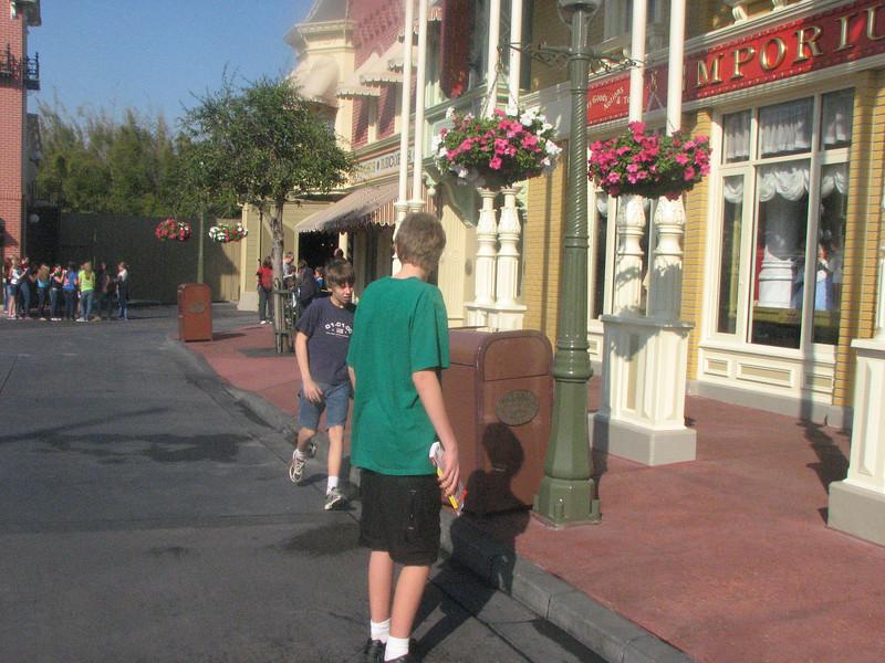 2011 Walt Disney World 028.JPG
