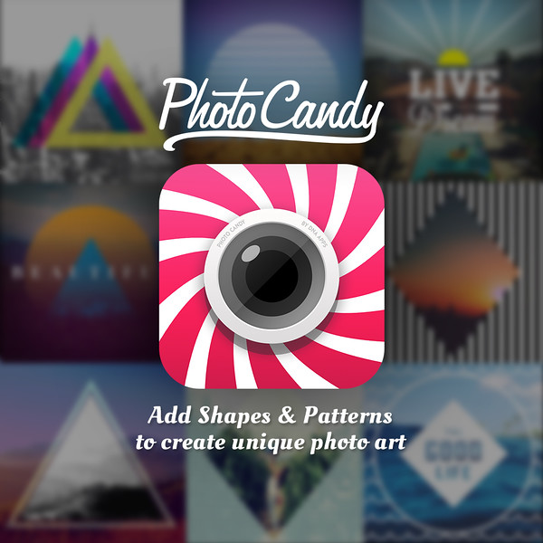 Photo Candy Square Ad-Final.jpg