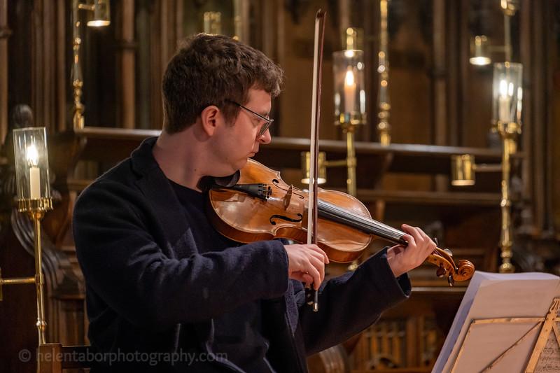 Dante String Quartet 14 Jan 19-8.jpg