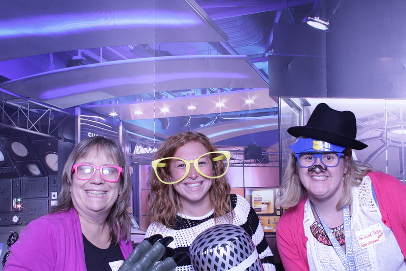 Guest House Events Photo Booth Originals - Educator Night Out SpyMuseum (177).jpg