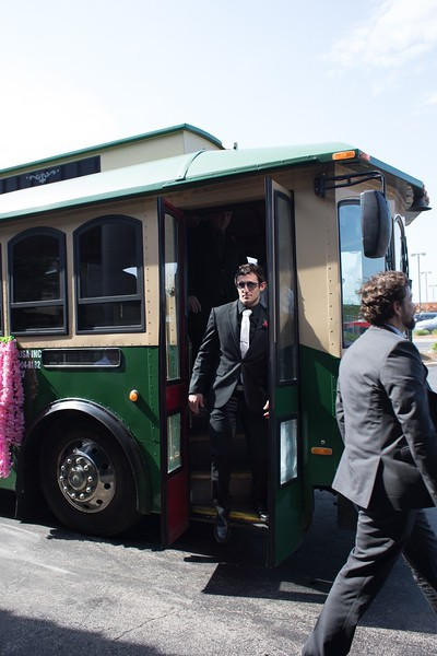 LeCapeWeddings Chicago Photographer - Renu and Ryan - Hilton Oakbrook Hills Indian Wedding -  386.jpg