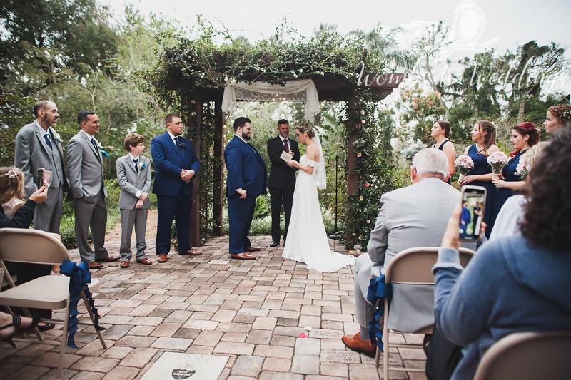Central FL wedding photographer-1077.jpg