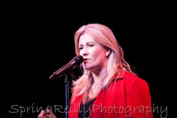 2020-Tara Shannon-The Big Tour
