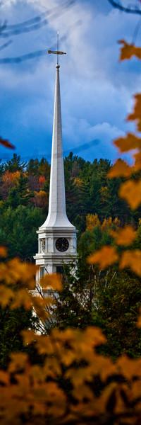 tmophoto_stowe vermont church tower.jpg