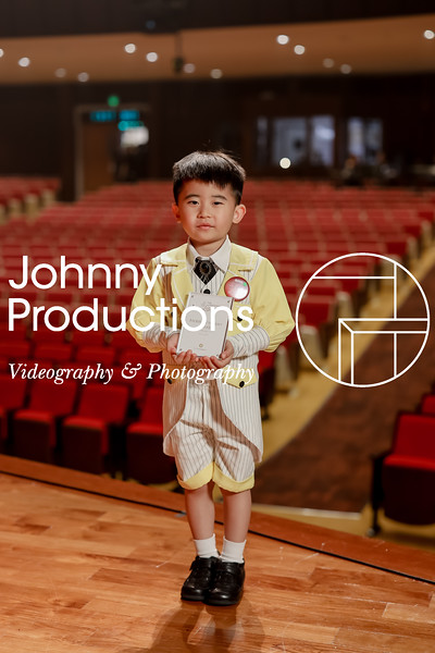 0044_day 1_award_red show 2019_johnnyproductions.jpg