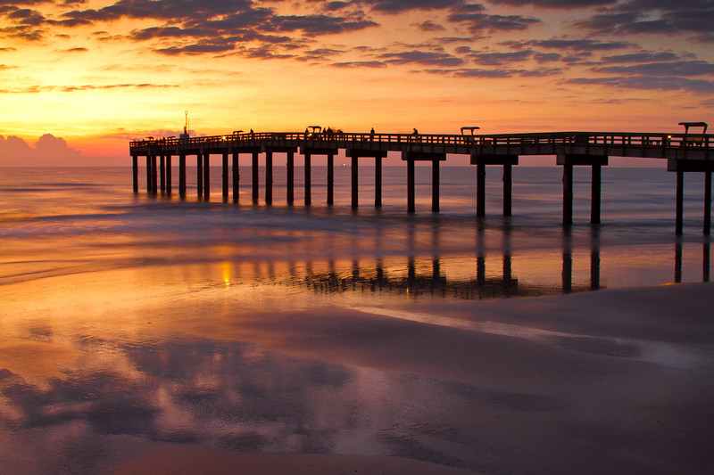 20101012-beach_sunrise.jpg