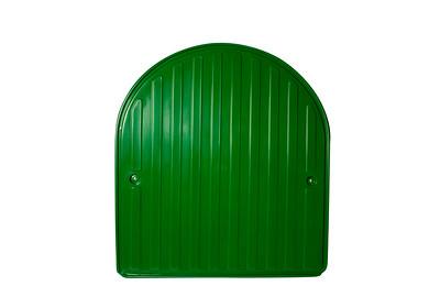 JOHN DEERE 2140 2650 2850 SG2 CAB LOW ROOF (FIBREGLASS)