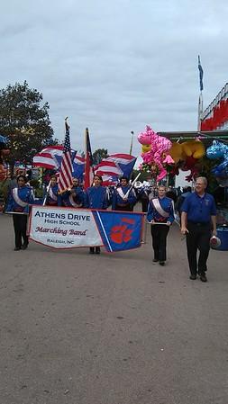 2018-10-17 State Fair