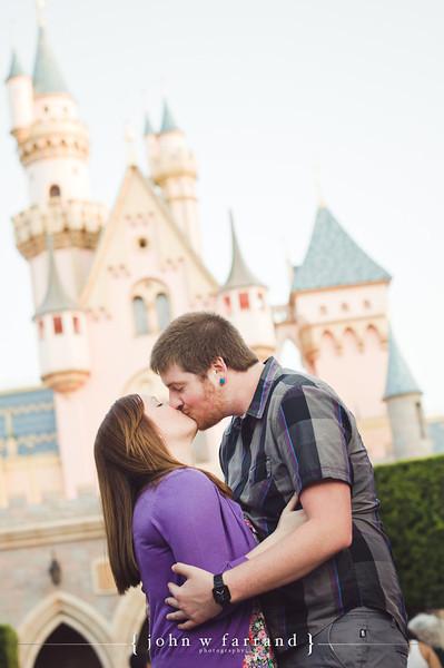 JeremyMichelle-Disney-2371.jpg