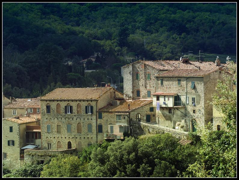 2014-09 Sasso Pisano 01.jpg