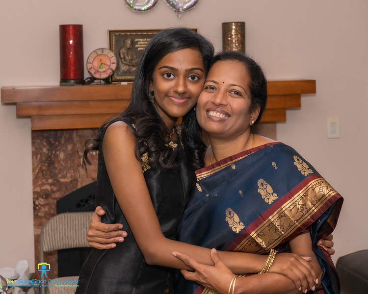 SukumarManimekalai2019_YourSureShotCOM-7451.jpg