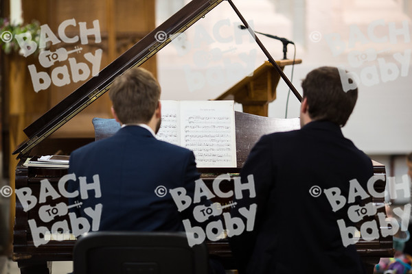 Bach to Baby 2018_HelenCooper_Surbiton2018-05-27-4.jpg