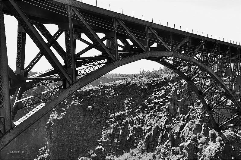 RAIL BRIDGE 5-29-2017.psd