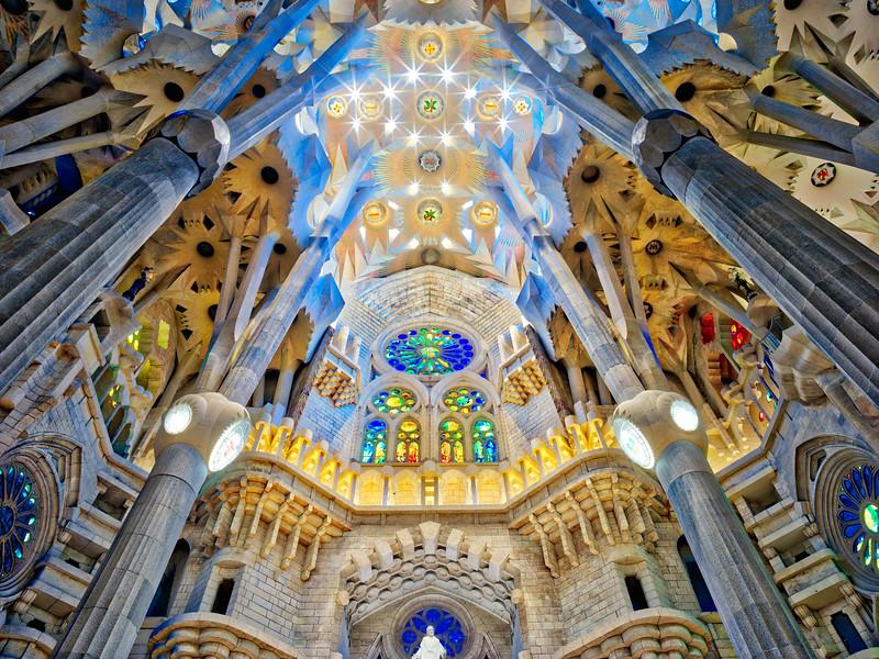Day 14 - Barcelona - Familia (73 of 135)_HDR.jpg