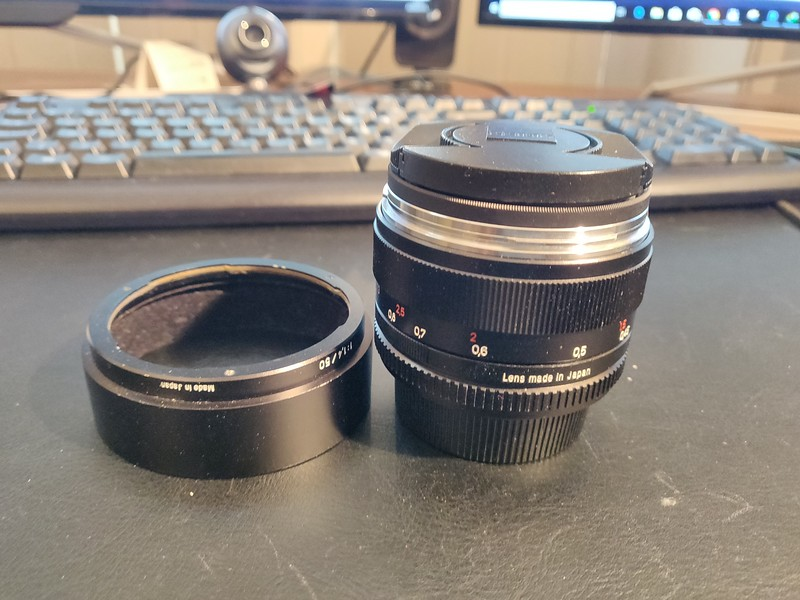 Zeiss Planar 50 1.4 ZF2 - Serial 15772719 004.jpg